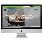 company-coaching-site