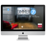 dimmer-site